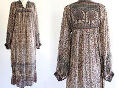 Vintage Hippie, Indian Dresses, Kimono Top, Tops, Design, Women, Fashion, Indian Gowns, Moda