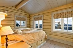 FINN Eiendom - Fritidsbolig til salgs Real Estate, Bed, Mountain, House, Furniture, Home Decor, Decoration Home, Stream Bed, Home