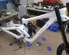 Scott Bikes, Mtb Frames, Montain Bike, Mt Bike, Cycling Bikes, Road Bikes, Mountain Bike Frames, Full Suspension Mountain Bike, Downhill Bike