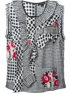http://www.farfetch.com/de/shopping/women/marc-jacobs-kariertes-top-mit-rschen-item-10902246.aspx?storeid=9158