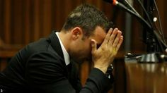 myhopeconnect - Pistorius Trial Day Three Trigger Happy Athlete Responsible for a Restaurant Shooting Says Fourth Witness.3 5 2014