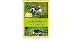 Papageitaucher Kleine Vögel im Frack AT Version (Wandkalender 2021 DIN A2 hoch) Frack, Cover, Books, Art, Little Birds, Wall Calendars, Drawing Pictures, Diving, Deutsch