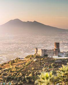 Lettere - Napoli
