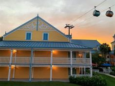 Disney Skyliner Route, Hotels, and What to Expect - Disney Trip Walt Disney World Vacations, Disney World Resorts, Disney Trips, Caribbean Beach Resort, Beach Resorts, Disney On A Budget, Disney World Tips And Tricks, Hollywood Studios, Travelling