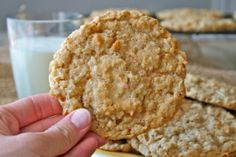 October Cookies | The BakerMama
