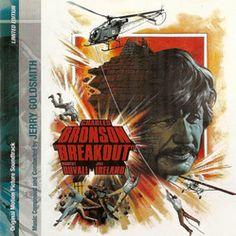 Breakout (Prometheus)