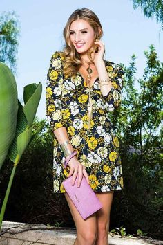 Nicole Lee USA > New Arrivals > #P6122 − LAShowroom.com #lashowroom #wholesaledeals #discountwholesalers