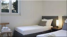 modern hálószoba (Szép házak, luxuslakások 8) Bed, Furniture, Home Decor, Decoration Home, Stream Bed, Room Decor, Home Furnishings, Beds, Home Interior Design