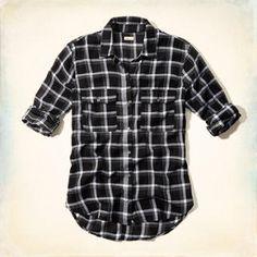 Faria Beach Shirt