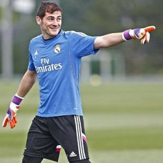 If Iker Casillas and Sergio Ramos both leave who will be captain at Real Madrid next season? We assess the candidates http://www.soccerbox.com/blog/real-madrid-captain-2015-2016/ And get a discount code to use at Soccer Box!