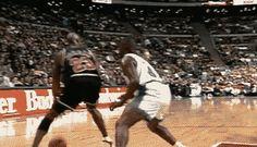 Leave comments below! Michael Jordan Gif, Basketball Legends, Marvel Dc, Nba, Air Jordans, In This Moment, Billionaire, Stretching, Wealth