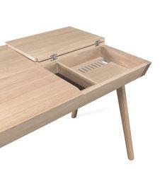 metis-wood-desk-03