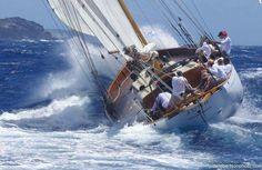Sailing!!!!!!
