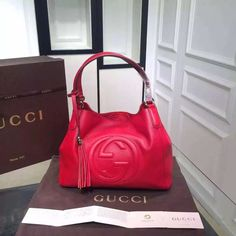 gucci Bag, ID : 46043(FORSALE:a@yybags.com), gucci travel briefcase, gucci money wallet, gucci leather briefcases for men, gucci malaysia online shop, cheap gucci handbags, gucci discount designer bags, gucci design, gucci handbags sale, gucci handbag outlet, gucci n, gucci usa, gucci original website, gucci girl bookbags #gucciBag #gucci #gucci #style