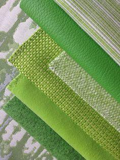 Link Outdoor Pashmina Spring Kirkby Design Mesh Lime Carlucci Di Chivo City Velvet Color Way 038 Alloy Kiwi Raoul Textiles Tie