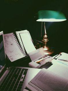 School Organisation, Study Organization, Work Motivation, School Motivation, Study Desk, Study Office, Blues In The Night, Criminology, Study Hard