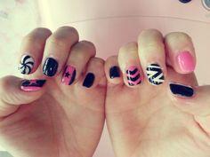 Nail~~art