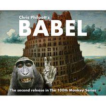Chris Philpott's Babel - Trick