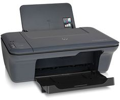 Best Buy on Printers at lowest price in India @ http://www.roseisland.in/computer-peripherals/printers.html