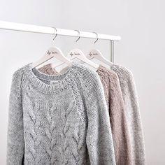 Jueves = ¡¡Novedades!! #algobonito #algobonitoenotoño #nuevacoleccion #nuevo #moda #fashion #style #new #ropa #jersey #punto #estilo #tendencias #fall #otoño #newcollection #instafashion #instamoda #shopping #novedades #timeforshopping
