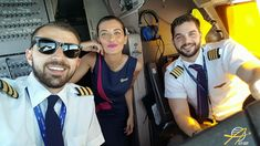 【ギリシャ】スカイ・エクスプレス 客室乗務員 / Sky Express cabin crew【Greece】 Snapchat, Round Sunglasses, Fashion, Moda, La Mode, Fasion, Fashion Models, Trendy Fashion
