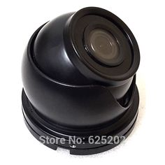 (27.50$)  Watch here - http://ai495.worlditems.win/all/product.php?id=32711377350 - New 110 Degree Supply 1/3'' AHD  960P  Mini Taxi and Car Security CCTV  Camera