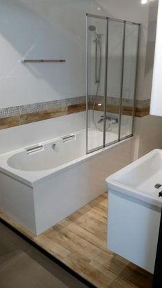 Koupelnové inspirace - Kolekce uživatelky katajanci | Modrastrecha.cz