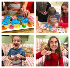 MOVIE NIGHT IDEAS FOR A TROLLS VIEWING PARTY WITH THE KIDS #BRINGHOMEHAPPY #DREAMWORKSTROLLS