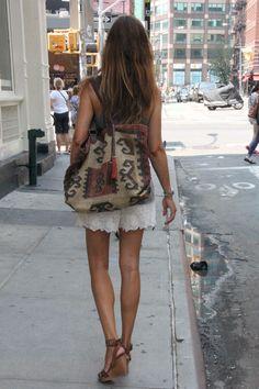 new york part #4: soho | mytenida en stylelovely.com
