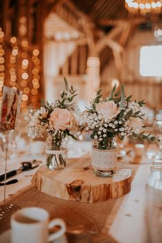 Flowers by Karen at The Flower Mill. Danielle & Ash by D&A Photography, a Contemporary UK & Destination Wedding Photographer
