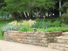 Landscape Designer Dallas, Landscape Services Dallas, Garden Design Dallas - Flowers' Gardens and Landscapes | #1 Landscape Design Dallas | ...