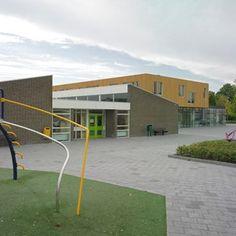 Brede school De Schakel - Ammerzoden