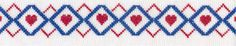 Cânhamo Fino | Estilotex - Produtos para Artesanato