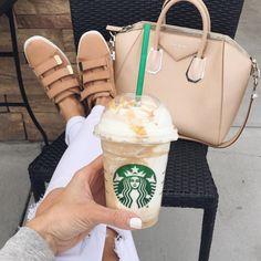 29 Best #Starbucks Drinks to Enjoy 🍺😍 ...