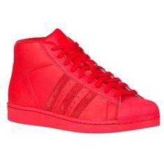 roshe run noir et grise - 1000+ images about Nice Kicks on Pinterest   Supra Footwear ...