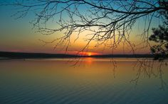 #1705313, sunset category - Awesome sunset picture