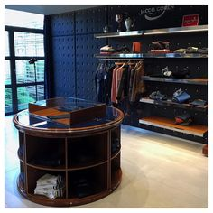 Cohen showroom in Milan was an inspiring place!  #milan #cohen #showroom #luxury #perfect #high #level #smart #luxurylife #amazing #place #elegant #inspiration #shop #mensfashion #mensstyle #men #style