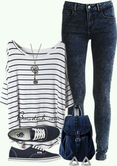 Find More at => http://feedproxy.google.com/~r/amazingoutfits/~3/PHHhKHZ6f20/AmazingOutfits.page
