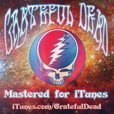 I'm doin' the Dead each and every day this November. Put your knowledge to the test when you join me in the 30 Days Of Dead Challenge and collect 30 previously unreleased high-quality 320Kbps MP3 Grateful Dead downloads.