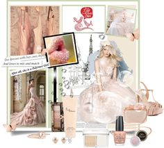 """Untitled #158"" by kristina-krizanec on Polyvore"