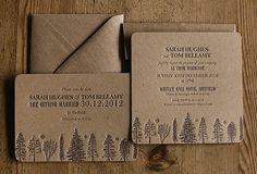 more invites
