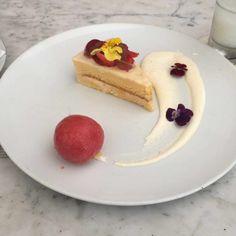 Fotos del Restaurante La Despensa Bogota : : Bogotá (Quinta Camacho) : : Degusta