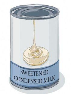can full fat milk raise cholesterol Pork Skewers, Roasted Figs, Vietnamese Iced Coffee, Full Fat Milk, Asian Pork, Ground Turmeric, Pancakes Easy, Fish Sauce, Condensed Milk