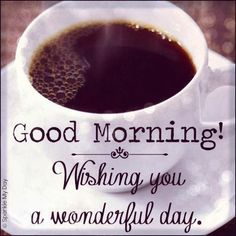 The beautiful collection of best good morning messages, sms, text messages and wishes for your beloved ones. send these sweet good morning love messages