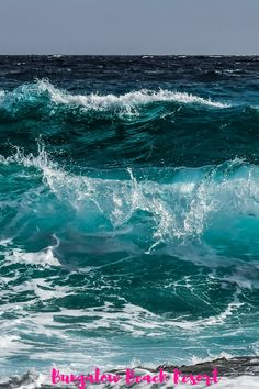 Wallpaper Samsung Galaxy - Blue, sea wave, shore, water, wallpaper - Wallpapers World No Wave, Ocean Pictures, Nature Pictures, Surfing Pictures, Summer Pictures, Waves Photography, Nature Photography, Waves Wallpaper, Hd Wallpaper