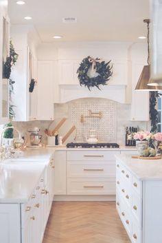 10+ bästa bilderna på Lampor över köksö | lampor, köksö
