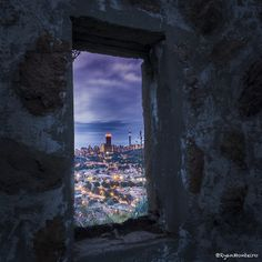 Window with a View, Joburg - the shithole of the north Pretoria, Homeland, South Africa, The Past, Around The Worlds, African, Windows, Explore, Country