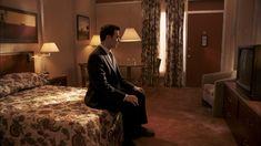 motel room - Google Search