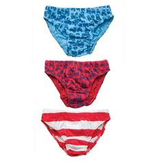 AC131 Tractors, Bikinis, Swimwear, Underwear, One Piece, Toddlers, Fashion, Children, One Piece Swimsuits