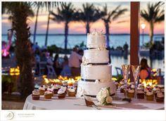 Florida wedding - Pensacola Beach Wedding - Porto Island Resort Wedding - Alena Bakutis Photography - Florals DeLuna - Kim Dan_0100